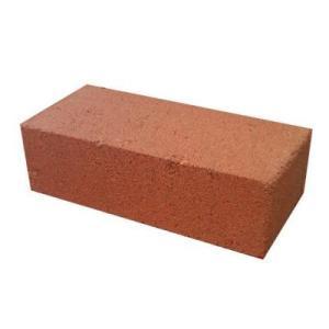 clay-brick
