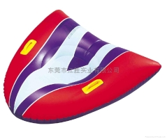inflatable_ski_inflatable_toys_inflatable_gifts_inflatable_snow_sledge