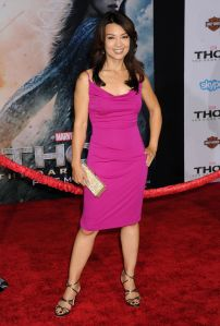 ming-na-wen-at-thor-the-dark-world-premiere-in-hollywood_4