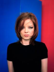 Shirley-Manson-shirley-manson-21491038-1198-1605